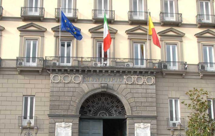 Nuova Sede per il Centro di informazione Europee Direct.