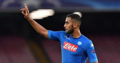 A Milano il Napoli combatte- ma non vince e..domenica ecco la Juve.