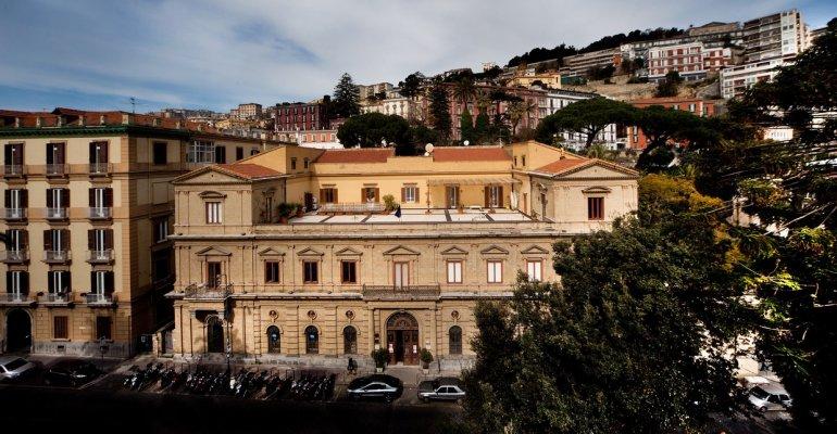 Ufficio Turistico A Napoli : La turchia promuove troia e altri siti unesco alla bmt di napoli