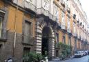 """Al Palazzo Serra di Cassano e al Palazzo De Liguoro di Presicce : """" Libri in scena """""""