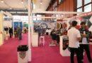 """Conclusa alla Mopstra d'Oltremare di Napoli la seconda edizione di """" Expo Franchising Napoli """""""