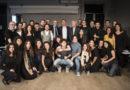 Al Teatro San Ferdinando : appuntamento con i giovani diplomati del primo corso della Scuola di Teatro dello Stabile Mercadante di Napoli.
