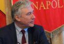 Il Centro Agro – Alimentare di Napoli ha depositato il Piano Concordatario