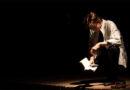 """Il Teatro La giostra di Napoli presenta : """" Gemelli, si …fratelli no """" di Raffaele Speranza."""