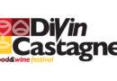 """""""DIVIN CASTAGNE """" : una vetrina internazionale per i prodotti della Campania."""