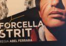 """""""FORCELLA STREET """" ABEL FERRARA : L'UMANITA' DEL QUARTIERE PARTENOPEO """""""