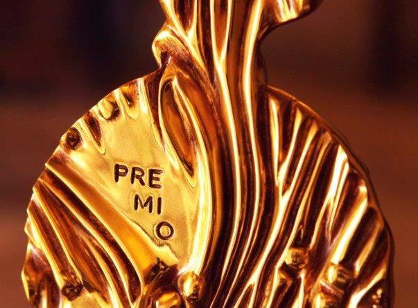 Al Palazzo Giustiniani consegna premio Guido D'orso