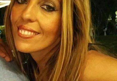 "LATERZAGORA'  PRESENTA : "" NOI DUE PUNTO ZERO "" DI CHIARA TORTORELLI"