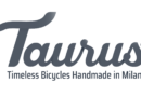 Taurus marchio storico del pedale compie 110 anni.