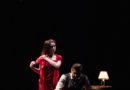 Da venerdì 26 aprile a domenica 5 maggio 2019  al Teatro San Ferdinando di Napoli in prima nazionale lo spettacolo  Medea di Portamedina