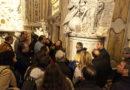 La Fondazione Grimaldi entra a far parte della comunità  diAAA Accogliere Ad Arte