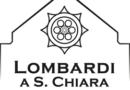 Lombardi a Santa Chiara, nel cuore di Napoli dal 1922