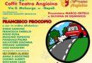 VIP&BAU:VIaggiAMO tutti insieme   29 MAGGIO Caffè Teatro Angioino