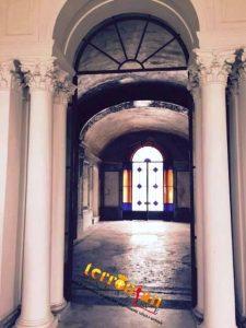 villa favorita1