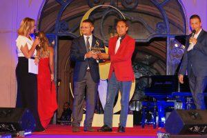 premiazione-gambrinus-foto-g-cantone