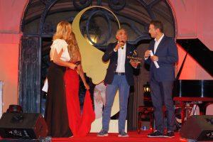 premiazione-patrizio-oliva-foto-g-cantone