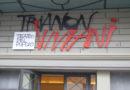 """""""Viviani per strada"""", ancòra domani spostato in teatro per l'allerta meteo"""