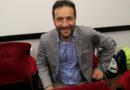 E' stata approvata in giunta comunale, su proposta dell'Assessore alla Pubblica Illuminazione Ciro Borriello, la delibera relativa al Progetto Napoli- Luminarie 2019.