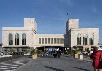 Sabato 3 e Domenica 4 Ottobre è prevista alla Stazione Marittima Sala Elettra una manifestazione dedicata al mare.
