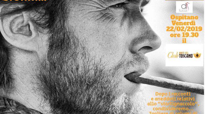 appuntamenti fumatori sigaro matrimonio non datazione cast principale