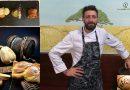 Alimentale, il carrello dei formaggi esordisce da Mirù Cantina Nova
