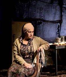comunicato stampa  Donnee letteratura, un incontro al Teatro Mercadante:  Jane AusteneDoruntina Basha