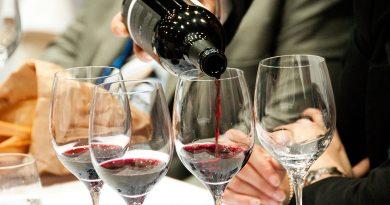 Studio UniCredit sul settore vitivinicolo del Sud: nel Mezzogiorno si produce il 24% del vino italiano e crescono i vini qualità