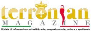 Terronian Magazine