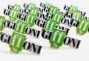 iPins® sbarca a Giffoni FilmFestival 2020  Il marchio di spillette made in Campania, sponsor tecnico di Giffoni 50, realizza la spilla che celebra la 50ª edizione della manifestazione e lancia il primo web contest con in palio spille sagomate che riproducono il proprio viso