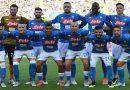 Parma -Napoli: I voti della sfida