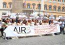 L'AIRB ricorre al TAR contro l'ordinanza del  presidente della Regione Campania, Vincenzo De Luca