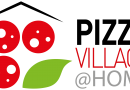 A Milano, dal 5 all'8 novembre, il Pizza Village @ Home