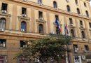 CORONA VIRUS : ULTIMO BOLLETTINO UNITA' CRISI REGIONE  CAMPANIA