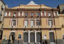 Il Teatro Nazionale a fianco dei lavoratori della Whirlpool di Napoli