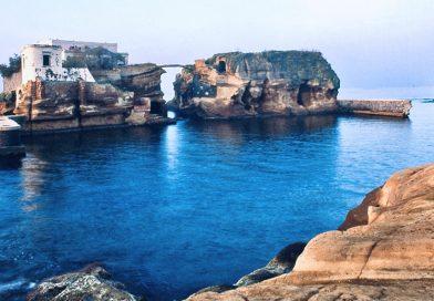 """Disciplinare e campagna di sensibilizzazione """"Per Mare"""":domani mattina, doppia presentazione con conferenza stampaalla Capitaneria di Porto"""