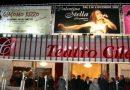 """Teatro Cilea: apertura nel segno della cultura. Da domani """"Fellini,la dolce vita di Federico"""