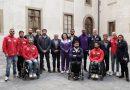 Serie A: le Volpi Rosse Menarini sono pronte alla sfida