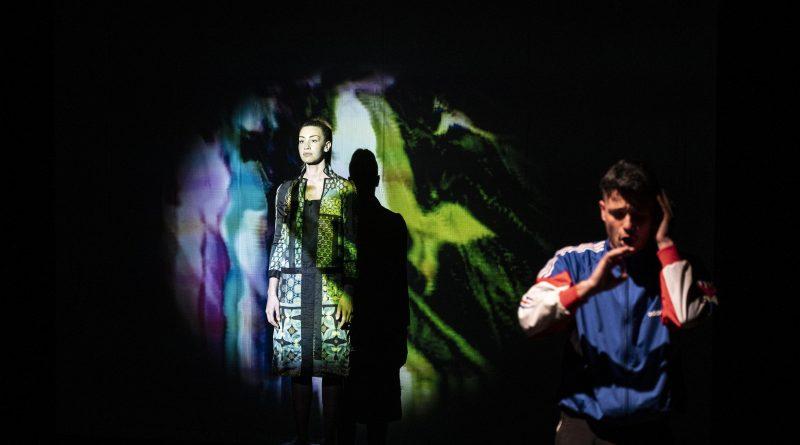 Il Teatro di Napoli-Teatro Nazionale indice la seconda edizione del  Premio Leo de Berardinis Under 35