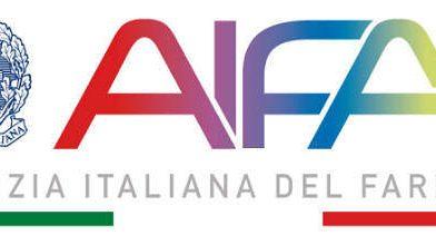 L'Agenzia Italiana del Farmaco ha appena approvato la rimborsabilità del glucagone nasale  Campania, buone notizie per oltre100.000diabetici.