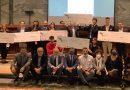 l Progetto Robosan del team capeggiato da Vittorio Trifari ha vinto il primo premio della Start Cup Campania 2021 , il riconoscimento per l'Innovazione promosso dalle Università campane, che mette in gara idee imprenditoriali basate su ricerca e l'innovazione. Altri 4 i premi speciali assegnati. 5 le mension